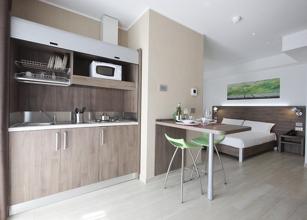 Mobilspazio contract arredamenti hotel made in italy for Made in italy arredamenti bertinoro