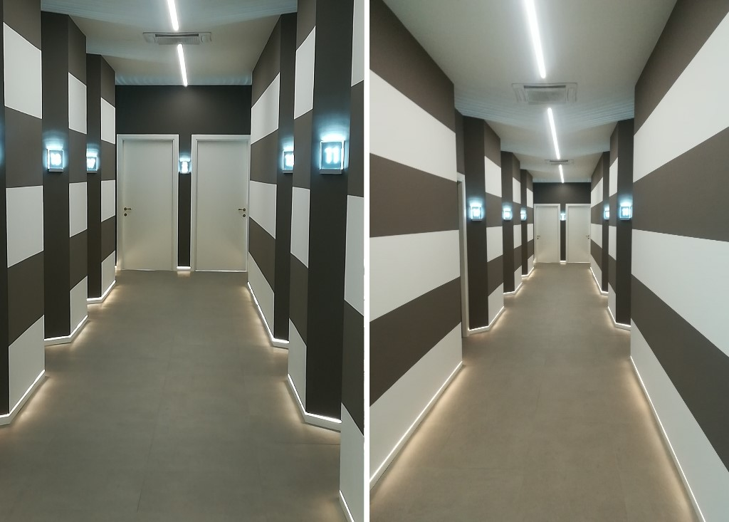 mobilspazio contract made in italy hotel furniture