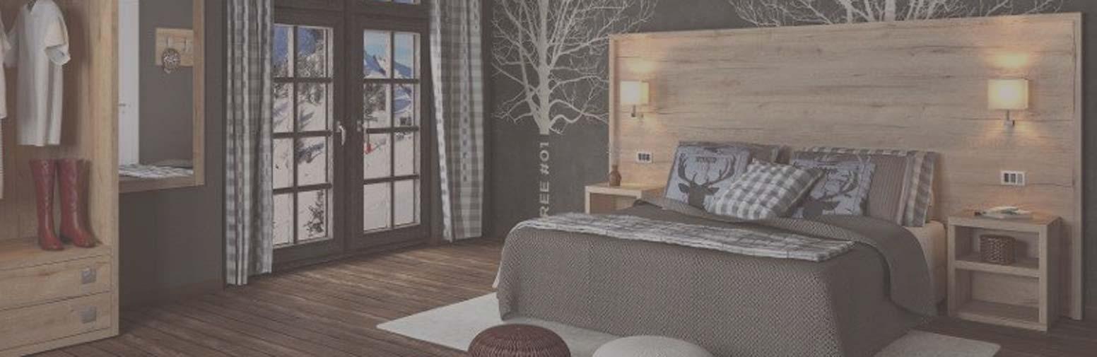 Mobilspazio contract arredamenti hotel made in italy for Mobi arredamenti